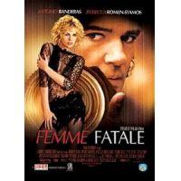 Femme Fatale (DVD)