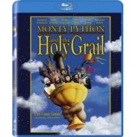 Gyalog galopp (Blu-ray)