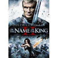 A király nevében: Két világ (DVD)