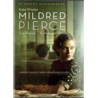 Mildred Pierce (2 DVD)