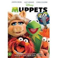 Muppets (DVD)
