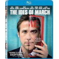 A hatalom árnyékában (Blu-ray)