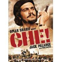 Che! (DVD) *Limitált papírfeknis kiadás*