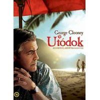 Utódok (DVD)