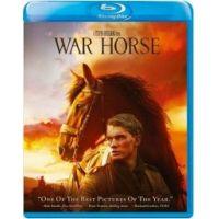 Hadak útján (Blu-ray)