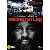 Védhetetlen (DVD)