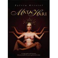 Mata Hari *Sylvia Kristel* (DVD)