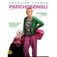 Pszichoszingli (DVD)