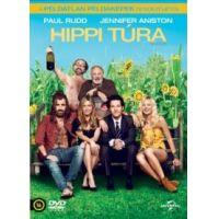 Hippi túra (DVD)