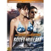 Sötét hullám (DVD)