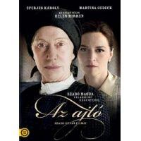 Az ajtó (DVD)