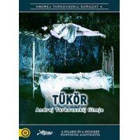 Tükör (Etalon kiadás) (DVD)
