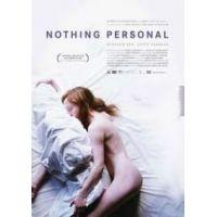Semmit magamról (DVD)