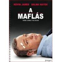A maflás (DVD)
