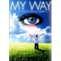 My Way - Út a teljes és boldog élethez (DVD)