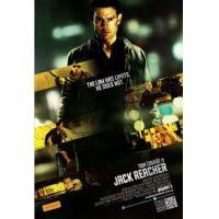 Jack Reacher (DVD)