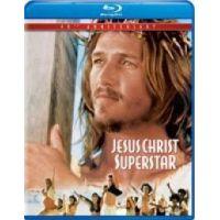 Jézus Krisztus szupersztár (1973) (Blu-ray)