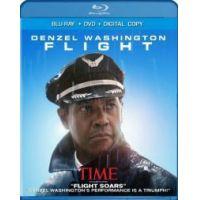 Kényszerleszállás (Blu-ray)