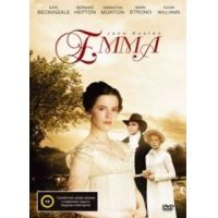 Emma (DVD) *Kate Beckinsale*