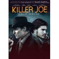 Gyilkos Joe (DVD)