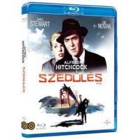 Szédülés (Blu-ray) *Limitált fémdobozos változat*