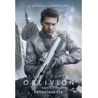 Feledés (DVD)