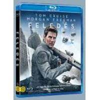 Feledés (Blu-ray)