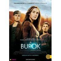 A burok (DVD)