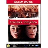 Érzelmek sűrűjében (DVD)