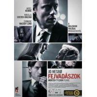 Jo Nesbo: Fejvadászok (DVD)