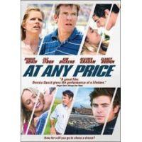 Mindenáron (DVD)