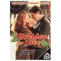 A szeretet ébredése - Karácsonyi szerelem (DVD)