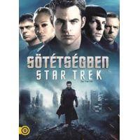 Sötétségben - Star Trek (DVD)