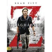 Z világháború (DVD)