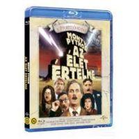 Monty Python: Az élet értelme - limitált, fémdobozos változat (steelbook) (Blu-ray)