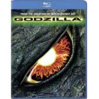 Godzilla (4K Blu-ray)