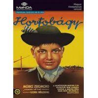 Hortobágy *1936* (DVD)