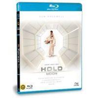 Hold (Blu-ray)