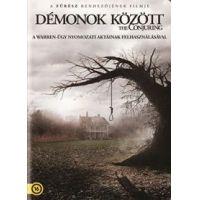 Démonok között (DVD)