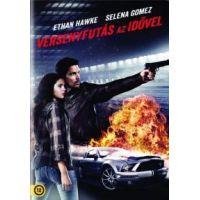 Versenyfutás az idővel (DVD)