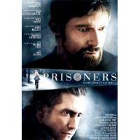 Fogságban (DVD)