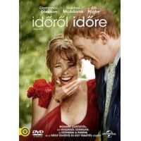 Időről időre (DVD)