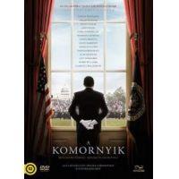 A komornyik (DVD)