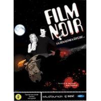 Film Noir (DVD)
