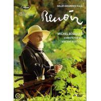 Renoir (DVD)