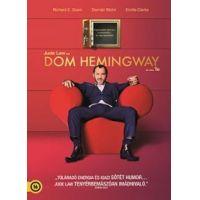 Dom Hemingway (DVD)