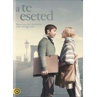 A te eseted (DVD)