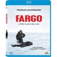 Fargo (Blu-ray)