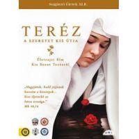 Teréz - A szeretet kis útja (DVD)