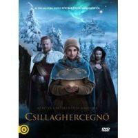 Csillaghercegnő (DVD)